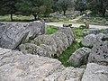 Archea Olimpia - panoramio.jpg