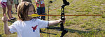 Archery for youth 150615-F-XA488-131.jpg