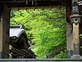 Architectural Detail - Koyasan - Japan - 08 (47956822492).jpg