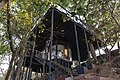 Architecture-BRIO Tree House Tala-India 19 Exterior-View-looking-towards-the-lower-deck.jpg
