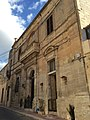 Architecture of Zejtun 07.jpg