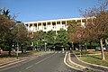 Archivio Centrale dello Stato - panoramio.jpg
