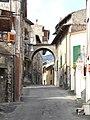 Arco - panoramio - pietro scerrato (1).jpg