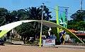 Arco de Salinas Departamento de Canelones Uruguay - panoramio (3).jpg