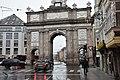 Arco de triunfo en Innsbruck.jpg