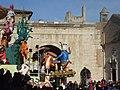 Arco di Augusto - Fano 9.jpg