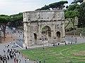 Arco di Costantino - panoramio (7).jpg