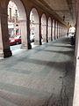 Arcos de portales.jpg