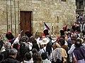 Arde o Pazo 2010-1.jpg