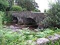 Ardmore Bridge - geograph.org.uk - 920360.jpg