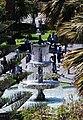 Arequipa - panoramio (1).jpg