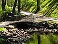 Arkadijas parks - marupite - panoramio.jpg