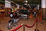 Arkhangelskoye Vadim Zadorozhnys Vehicle Museum IMG 9618 2150.jpg