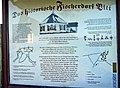 Arkona-Fischerdorf-Vitt-2237.jpg