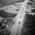 Arlanda flygplats - KMB - 16001000536459.jpg