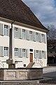 Arlesheim-Domherrenhaus.jpg