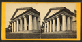 Arlington House, Gen. Lee's residence, from Robert N. Dennis collection of stereoscopic views.png