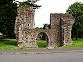Armagh Franciscan Friary - geograph.org.uk - 1390147.jpg
