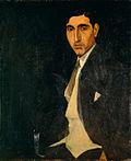 Armando de Basto