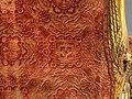 Armchair MET DP370500.jpg
