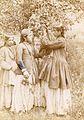 Armenian women Urumiah 1908.jpg