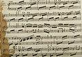 Armida - opera seria in tre atti (1824) (14781754631).jpg