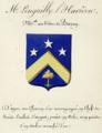 Armoiries Baron Penguilly L'Haridon.png
