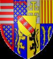 Armoiries Lorraine-Vaudémont.png