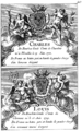 Armorial Dubuisson tome1 page20.png