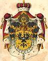 Arms of Prussian Silesia + Rudenband.jpg