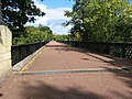 Armstrong Bridge - geograph.org.uk - 77375.jpg