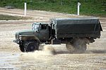 Army2016demo-115.jpg