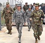 Army North intelligence growing in South Texas foothills 170206-A-GZ075-002.jpg
