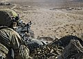 Army Rangers assault and raid enemy compound 141115-A-QU939-238.jpg