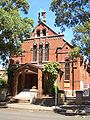 Arncliffe St Marks Orthodox Church.JPG