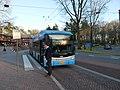 Arnhemse trolleybuslijn 3 2019 2.jpg