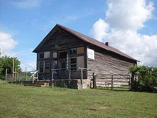Arno, Missouri Community in Missouri, U. S. A.