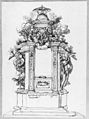 Arnold de Hontoire, design for an altar01.jpg