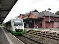 Arnstadt- Hauptbahnhof - geo.hlipp.de - 14468.jpg