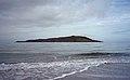 Around Gairloch, Ross-shire (250355) (9462165669).jpg