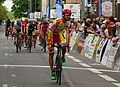 Arras - Paris-Arras Tour, étape 3, 24 mai 2015 (E05).JPG