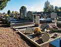 Arras Communal Cemetery -6.jpg