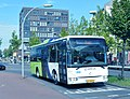 Arriva 6462-III.JPG