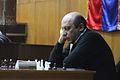 Arsen Yegiazarian Yerevan 2013.jpg