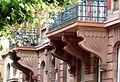 Art Nouveau architecture in Strasbourg 315.JPG