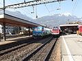 Arth-Goldau station II.jpg