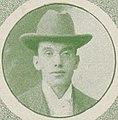 Arthur J. Lamb.jpg