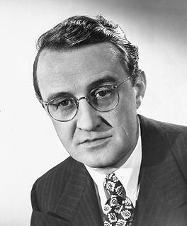 Arthur Shields Irish actor