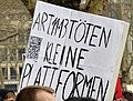 Artikel 13 Demonstration Köln 2019-03-23 14.jpg