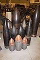 Artillery shells.jpg